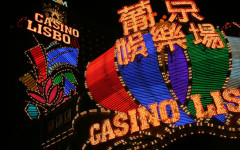 Macao_Casino_Lisboa_at_night_small[1]