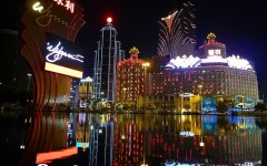 Macau-big-night[1]