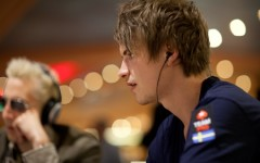 viktor_blom_madrid_high_roller21[1]