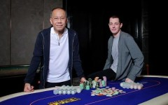 paul_phua_tom_dwan2