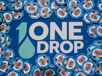 One-Drop-WSOPE